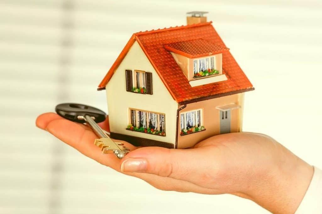 perjanjian pembiayaan rumah oleh peguam hartanah di negeri sembilan