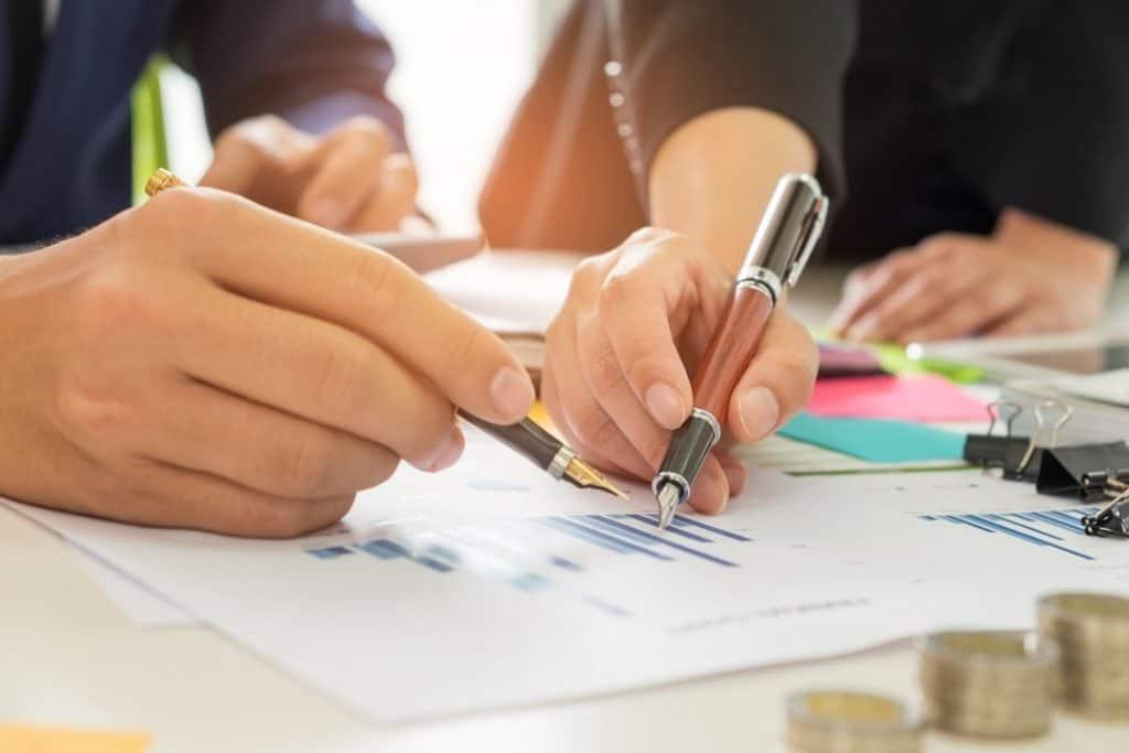 perjanjian perkongsian perniagaan peguam di negeri sembilan